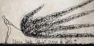 Bedia-October-2013-Drawings-007