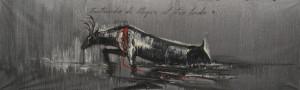 December-2012-Paintings-012