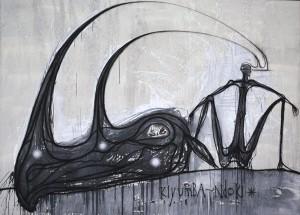February-2011-Paintings-016
