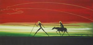 Jose-Bedia-May-2011-Paintings-120