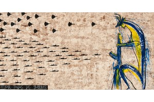 artwork-gallerie-paint-600x400-03