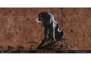 artwork-gallerie-paint-600x400-05